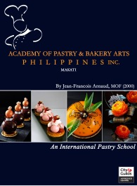 1-academy-of-pastry-arts-philippines-brochure-195-265