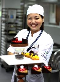 academy-of-pastry-bakery-arts philippines-international-school-of-pastry-front-page-full-time