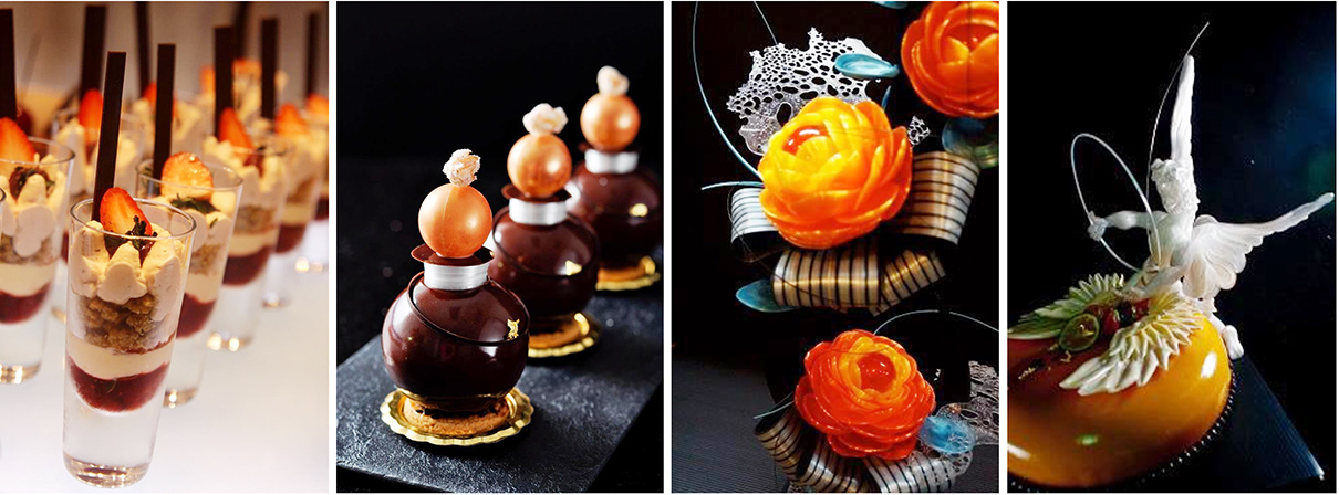 academy-of-pastry-bakery-arts-philippines-international-school-of-pastry-s2
