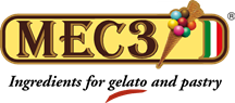logo-mec3-ingredients-for-gelato-and-pastry-95