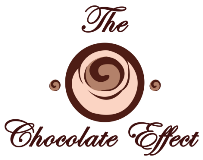 the-chocolate-effect-TCE-200