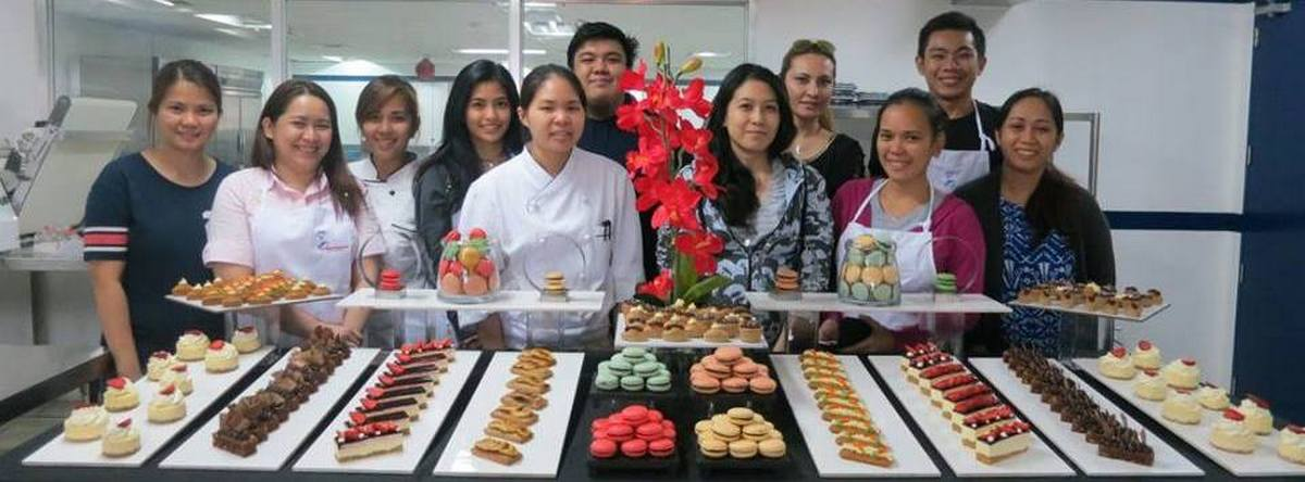 apam-academy-of-pastry-arts-philippines-up-coming-events-2016-2x