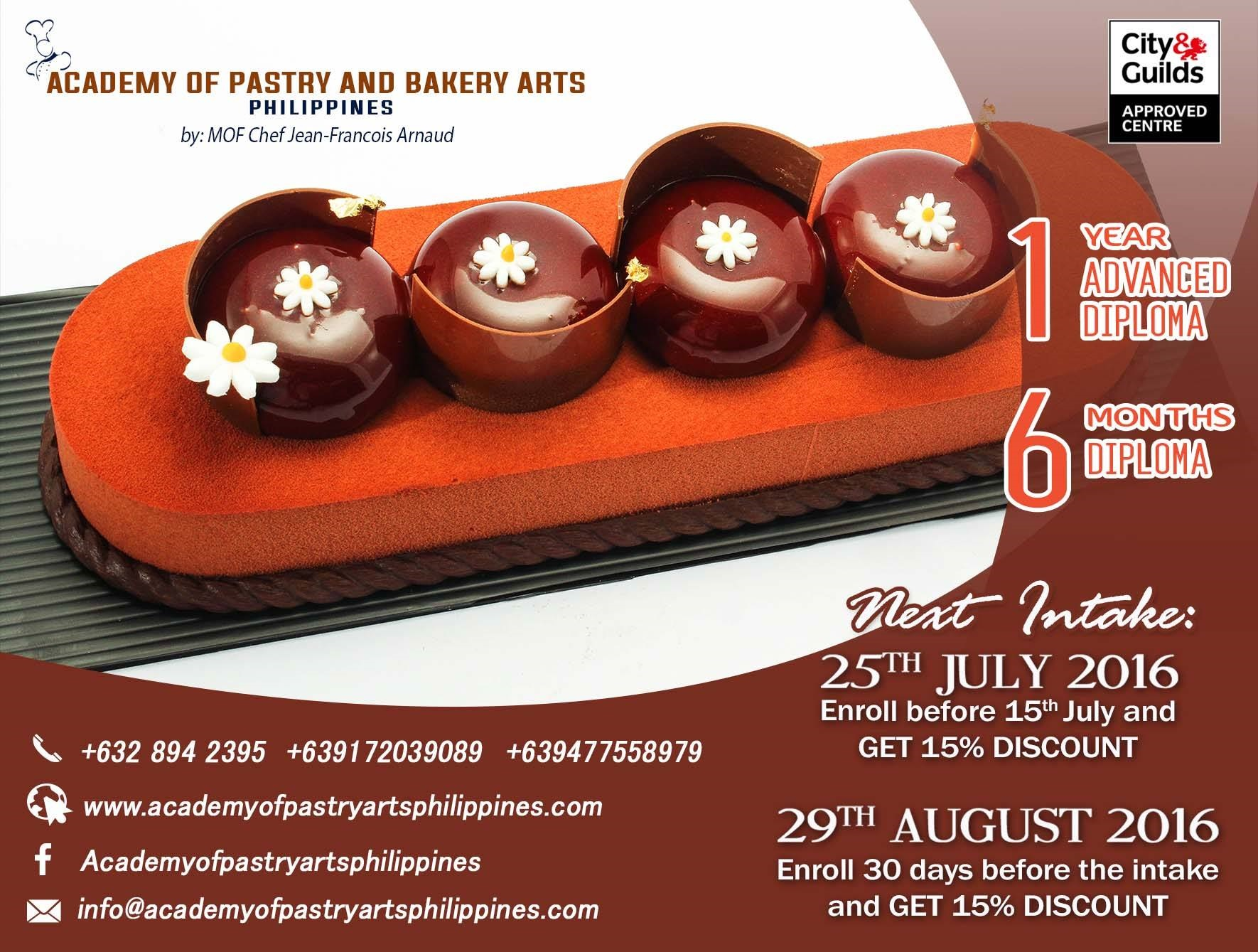 1-academy-of-pastry-bakery-arts-international-school-philippines-promotions-2016-july