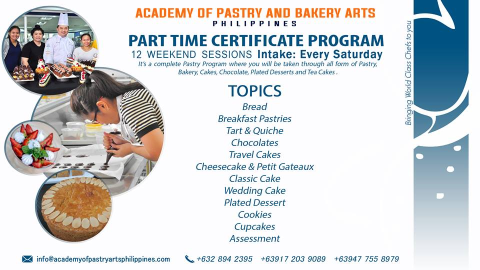 apam-academy-of-pastry-arts-philippines-academic-programs-part-time-2016-july-v2