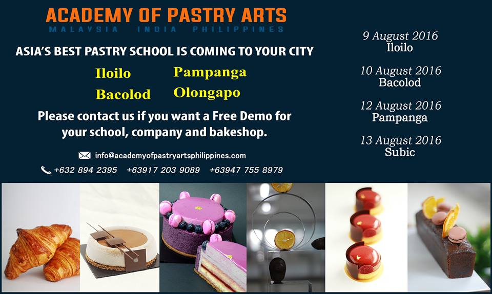 apam-academy-of-pastry-arts-philippines-academic-programs-part-time-2016-july-v3