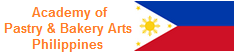 apam-academy-of-pastry-arts-philippines-logo-4