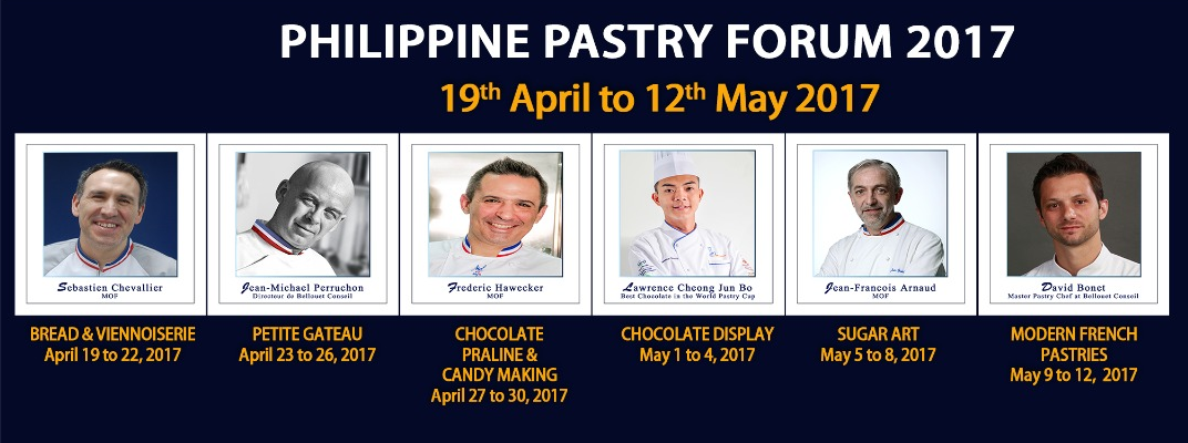 apam-academy-of-pastry-arts-malaysia-workshops-jfa-january-2017-master-class-full-banner-web-v2